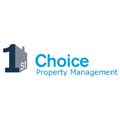1st choice Property Letting