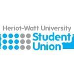 Heriot Watt Union