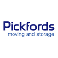 Pickfords, Moving and Storage