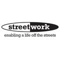 Streetwork