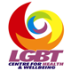 LGBT Centre for Health and Wellbeing