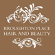 Broughton Place Hair & Beauty