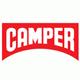 Camper - Edinburgh
