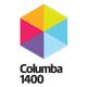 Columba 1400 charity