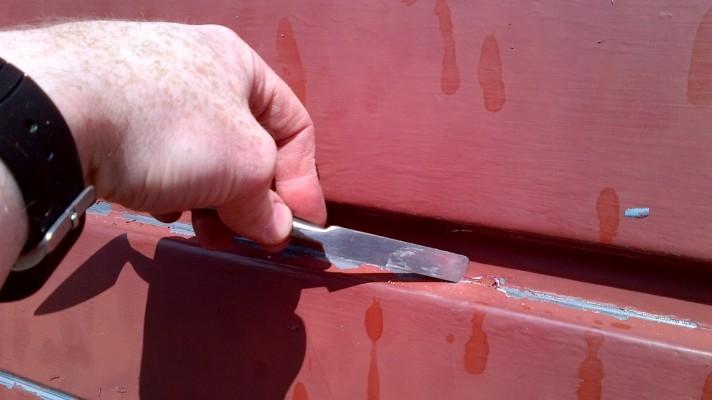 Handy Hints Handy David Edinburgh Handyman Services