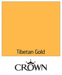 crown_tibetan_gold_gloss