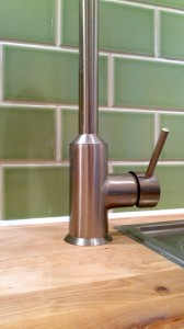 RINGSKAR-ikea-kitchen-tap