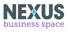 Nexus Business Space - Edinburgh
