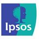 Ipsos Mori Scotland Logo