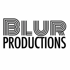Blur Productions - PhotoBooth Hire